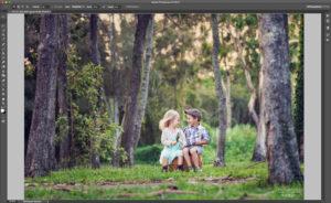 preparing-test-prints-photoshop