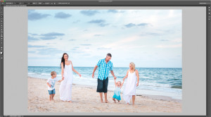 video-tutorial-image-size-resolution-preparing-images-for-print